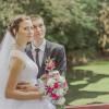 Свадьба Оли и Антона